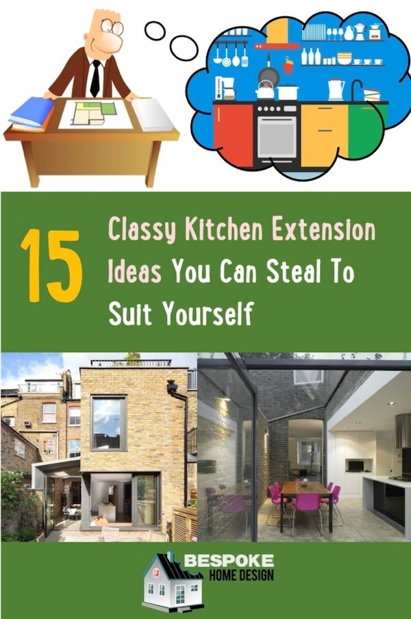 terraced house extension ideas trendy house extension