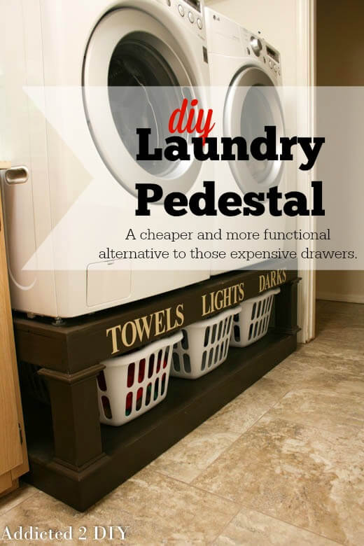 16 org tips - DIY-Laundry-Pedestal-pin 04