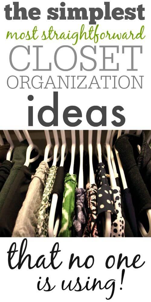 16 org tips - closet_organization_ideas_title 11